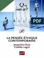 Eric Lichtfouse-Rédiger Pour Être Publié! _ Conseils Pratiques Pour Les Scientifiques (2009)