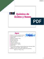 Acido Base QA2018II
