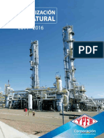 Plan Industrializacion YPFB Final