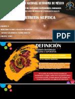 artritis-séptica-_Autoguardado_