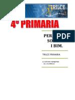P.S.  I BIM.doc