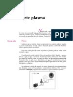 64proc,Corte plasma.pdf