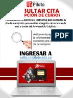 Instructivo-consulta-de-cita-previa (1).pdf