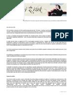 texto_005_-_um_dia_de_co.pdf