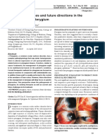 Current Approaches and Future Directions in the Management of Pterygium-ijo-11!05!709