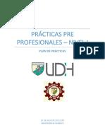 Plan de Prácticas Jose Figueredo
