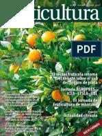 Fruticultura_030