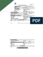 171587136_7870637.pdf