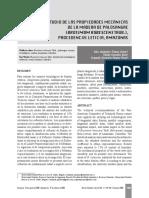 probetas.pdf