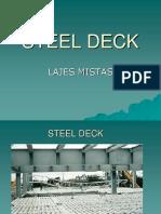Steel Deck.ppt