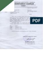 Undangan Lokmin.pdf