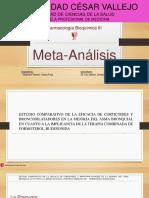 metaanalisis de formoteroly budesonida.pptx