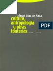 CulturaAntropolgiaTonterias.pdf