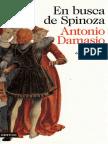 En busca de Spinoza.pdf