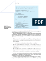SE Sommerville 10e EN[301-600][068-138].pdf