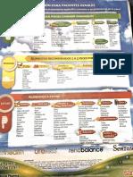 Dieta paciente renal 2.pdf