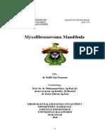 Lapsus-myxofibrosarcoma.doc