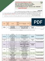 Annonce_Concours_Doctorat_LMD_2018_2019.pdf