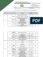 concoursdedoctorat2018-2019.pdf