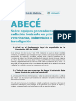 Abece Res482 2018 Industrial