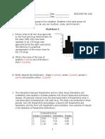 Worksheet03 (7)