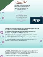 taller-administracion.pdf