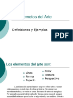 art elements & definitions.ppt