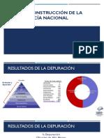 Final 19.02.17 Depuracion y Transformacion de La Policia Nacional de Honduras