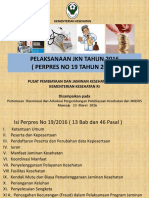 SOSIALISASI PERPRES 19 THN 2016.pptx