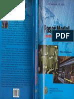 RizalEditor-BukuPasarModal.pdf