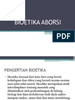 Bioetika Aborsi_29 Sept 2016