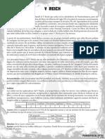 VReich.pdf