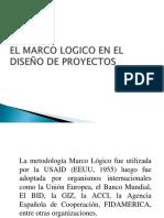 3. marco Logico (1).pdf