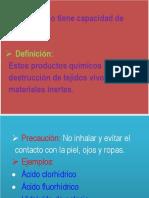 Atc Huanuco