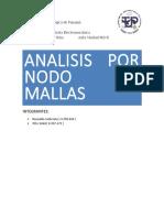 Lab 4 Reynaldo Solorzano Otto Wald