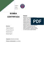 analisis de curva caracteristica.docx