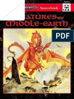 MERP 2nd Edition - 2012 - Creatures Of Middle-Earth.pdf
