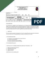 econometria financiera sem012011.doc