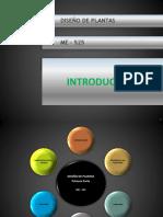 DP Sesión 01.pdf