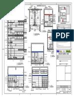 12-ARQ-AMP-PDGE-35_R03.pdf