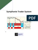 Symphonie Trader System Manual_V1.0.pdf