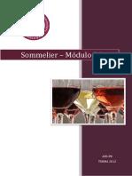 Apostila_Sommelier_-_Basico.pdf