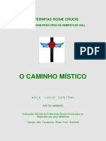 O Caminho Mistico.pdf