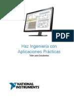 Manual HazIngenieria Estudiantes.pdf