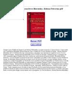 O-Livro-Perdido-de-Dzyan (2).pdf