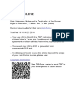 KateHalvorsenNotesontheRe.pdf