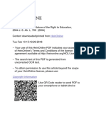 TheTransformativeNatureof.pdf