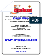 14.02 Bundel CPNS Daerah 02.pdf