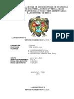 L-1  JU 3-6   M-2.doc