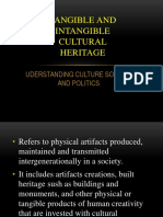 Tangible-and-intangible-cultural-heritage.pptx